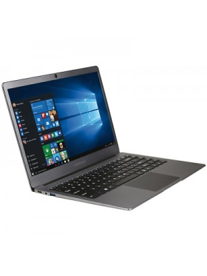Mediacom SmartBook Edge 143 Laptop