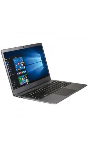 Mediacom SmartBook Edge 143 Laptop