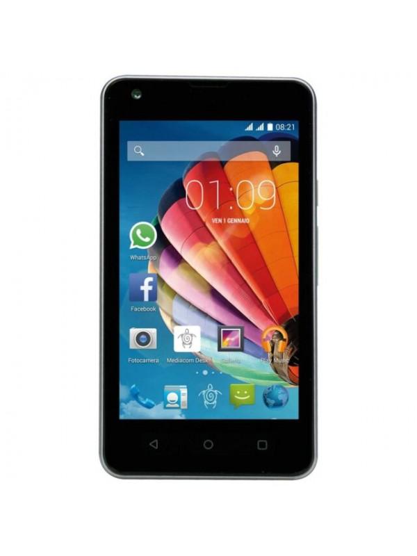 Mediacom Phonepad Duo G415