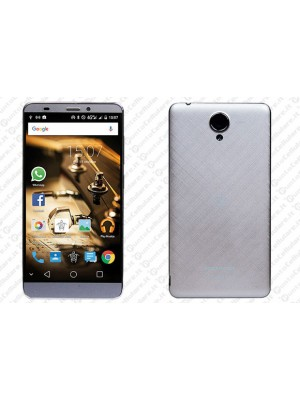 Mediacom PhonePad Duo S552U