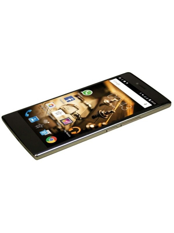 Mediacom PhonePad Duo X530U