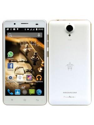 Mediacom PhonePad Duo G511