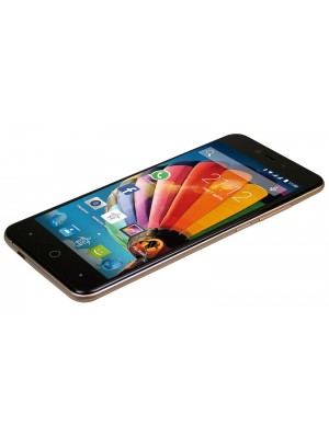 Mediacom PhonePad Duo G515 Smartphone