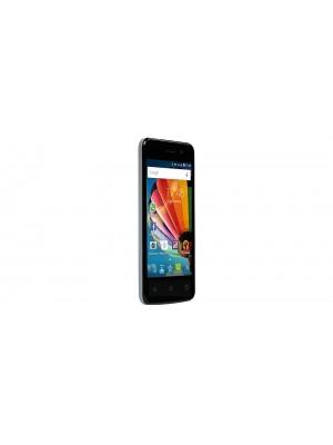 Mediacom PhonePad Duo G410 Smartphone
