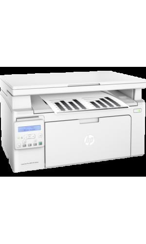 HP LaserJet Pro MFP M130nw Laserdrucker
