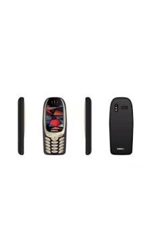 Khocell 6S+ New Mobiltelefon
