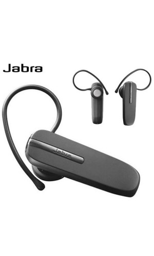 Bluetooth Headset  - Jabra BT
