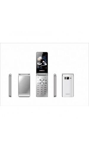 Khocell 15S+ Mobiltelefon
