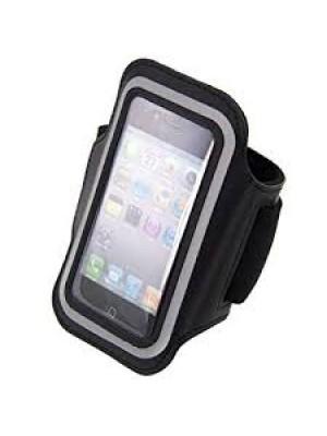 Sportarmband für iPhone 5G