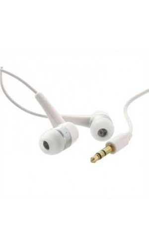 Kopfhörer kompatibel mit Samsung modelle