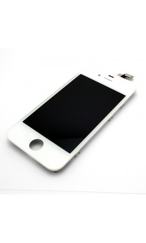Iphone 4 Display