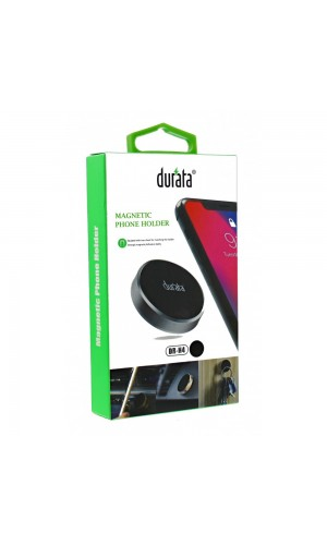 durata Magnetic Phone Holder