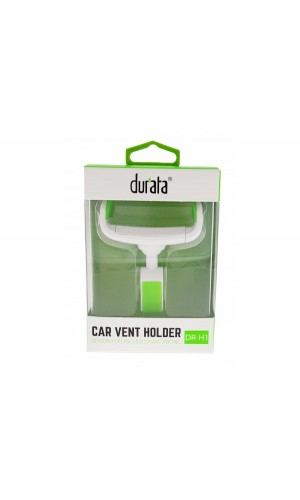 durata Car Vent Holder DR-H1