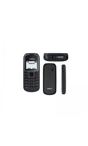 Khocell K018 Mobilephone