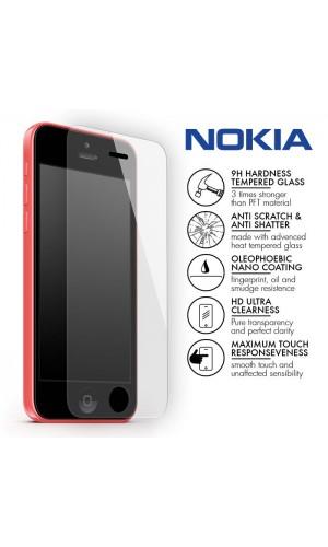 Panzerglas Nokia