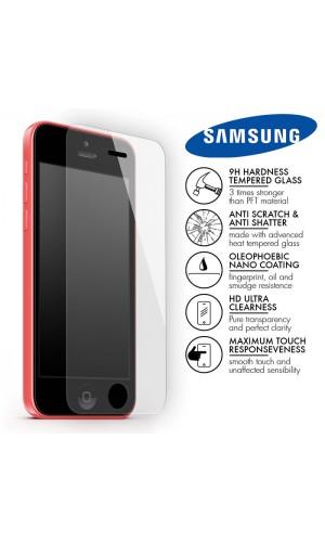 Panzerglas Samsung