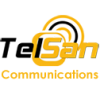 TelSan Communications OnlineShop